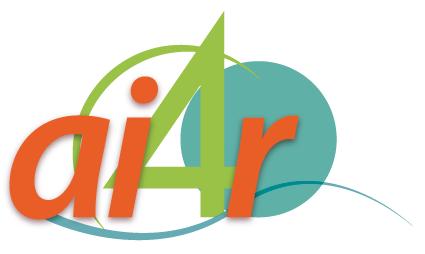 ai4r logo