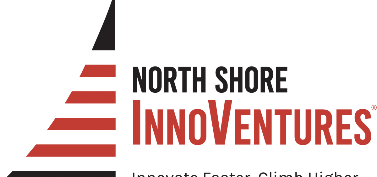 News Archives | North Shore InnoVentures