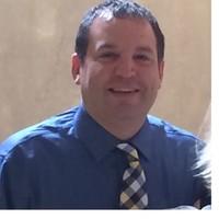 Jeff_DeFrank